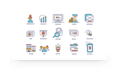 icons_business_set
