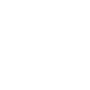 Logo_illustrations